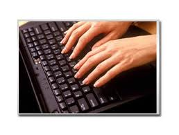 typing jobs - typing jobs mainly consist of word document or excel or image to word
