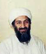 Osama Bid Laden - His he really dead or not? I am not so sure!