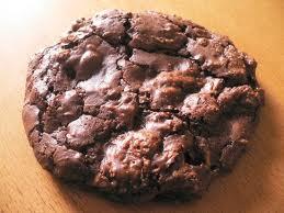 cookie - lala land