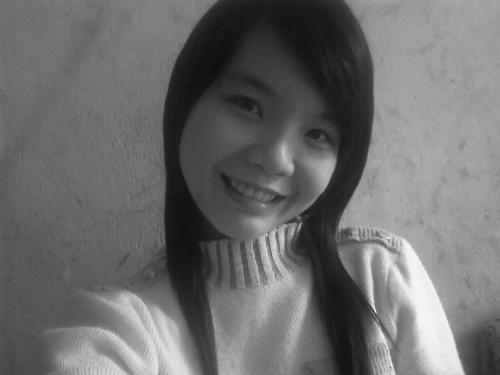 kieu - my name kieu