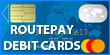 route pay card - Is it cheap to use that card