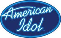 It's Worth Leaving Work For! - American Idol really is an idol to some people!