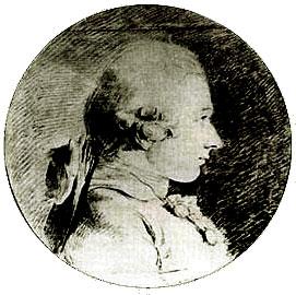 Marquis de Sade - Marquis de Sade