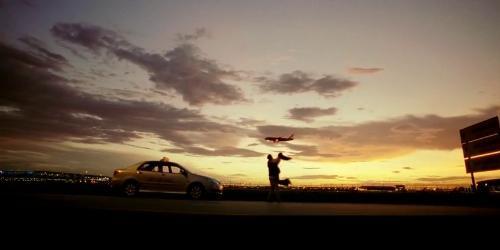 sunset - photo resolution:848*424