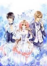 Show Princess - Show Princess manga