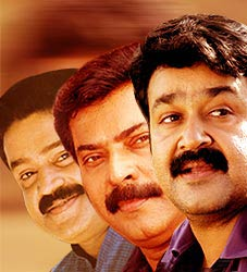 the brothers in 'amma' - who is your faverite