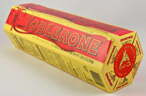 Expiry Date Format Toblerone With Expiry Date