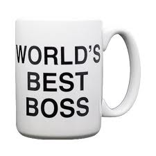 Boss like problem solving finish work and bring pr - Boss is boss.