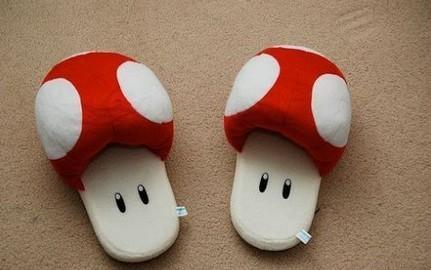 mushroom - photo resolution:431*270