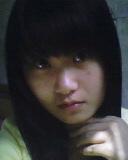 me - my high school