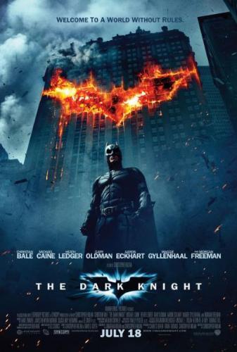 Batman - movie,batman ,dark knight