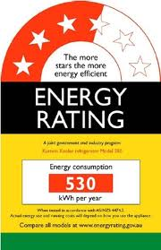 Energy Star Rating - Does it really saves us energy and bring down the electricity bills?