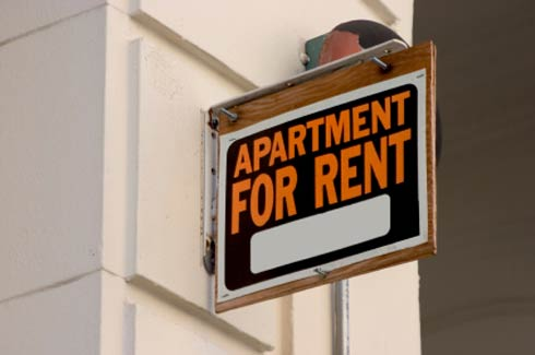 Apartment for Rent - living in the city for a long time will take a lot toll especially in your budget that you need to rent for an apartment.