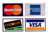credit cards - Do you know what is the best way to promote credit cards membership online ?