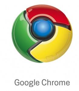 Google Chrome - Google Chrome Web Browser