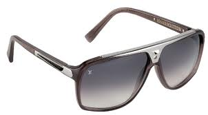 Sunglasses protect the eye from glare and also imp - BEtter protect the eye from harmful UV rays.