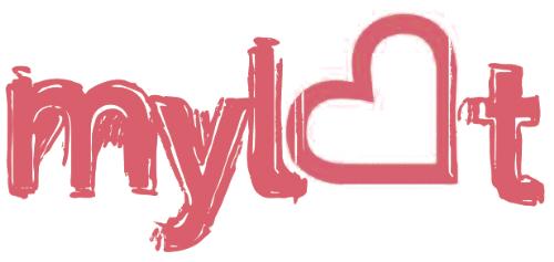 mylot - mylot graphic I made.