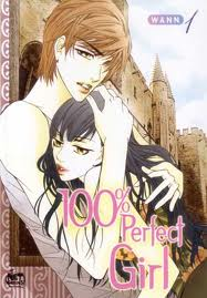 100% Perfect Girl - This manhwa is AWESOME!