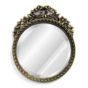 mirror - mirror