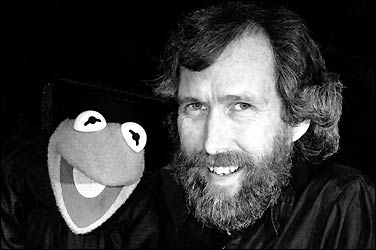 jim henson - an image of jim henson for this category