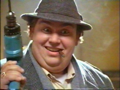 uncle buck - an image of uncle buck for this category