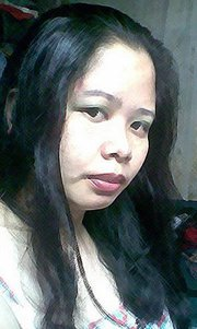 my self - This is ME, the real me...