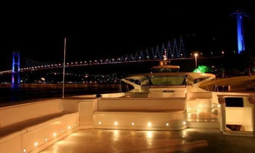 ist - istanbul a beautiful city