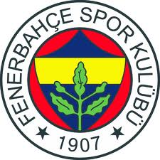 fenerbahce - my favorite football team
