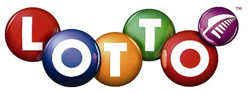 lotto logo - an image of the lotto logo for this category