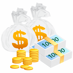 earning money - Hi everyone,is there someone who can help me an online job aside from this site?an online job that is not a scam or fake..somebody who can suggest,i wold really appreciate it so much.