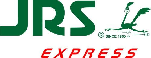 JRS Express - One of the transport/freight company here in the Philippines