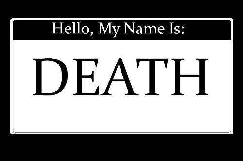 Life and Death - Is there life after death