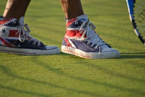 converse - shoes that i really want to buy for a long time