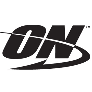 optimum nutrition - best fitness and bodybuilding supplement