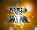 Opera Van Java Indonesia - Opera Van Java Indonesia, Parto, Sule, Azis, Andre, Nunung.