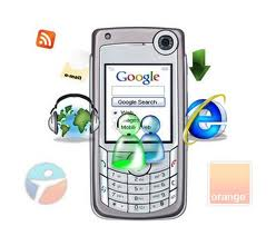 Internet mobile  - Every technology is under the internet ,its a great technology to use the mobile in an internet.Now we are use the banking through internet mobiles ...