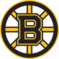 Bruins logo - The Boston Bruins are in the 2011 Stanley cup finals against the Vancour canucks.