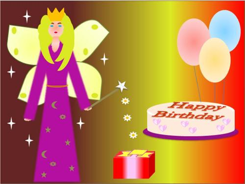 Birthday Design - Birthday Greetings and Arts design. hapeebday.blogspot.com