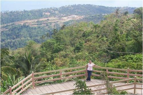 My pic in Tagaytay - My pic taken in Tagaytay..
