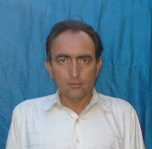 my picture - i am sherzatkhan.i from gilgit ghizer. my profission is teaching.