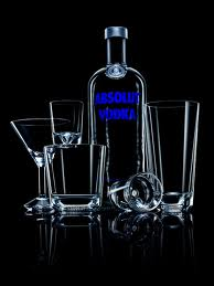 vodka for the soul - vodka
