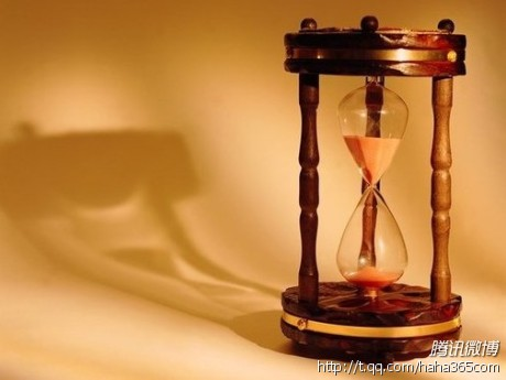 what is love - what's the love?love is like an hourglass,your heart is filling up,but your brain will empty.