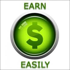 Earn money easy - every body is try to know for that ,how to earn money so easy as possible ?Its the main reasons of scams websites