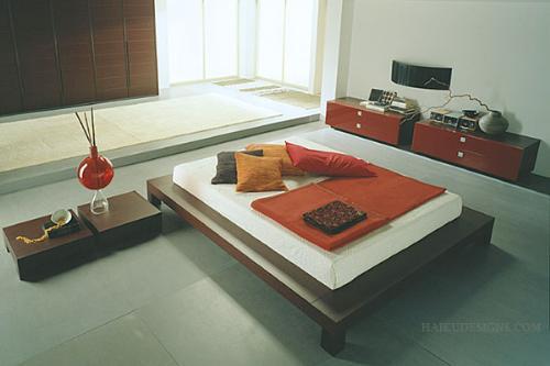 bedroom - bedroom 5