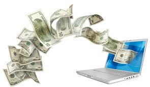 computer make money - Our computer will make money for us in online money making methods,we can also use it for many purpose ...... what a technology!!!!!!!!!!!!!