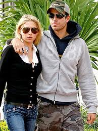 enrique - the best couple for the last ten years love them