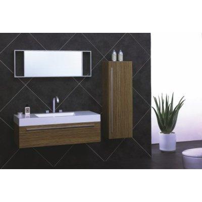 bathroom - bathroom 1