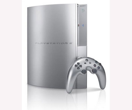 ps3 - the wow ps3