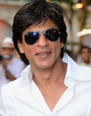 bollywood  - Bollywood actor shahrukh khan . Bollywood industry is the second biggest film industry in the world . Bollywood industry is associated with other industries which together amounts bigger than Hollywood . Bollywood actors are world famous and actors have lot of fans around the world, boll wood industry is home for many young talents who will flourish here and will be able to make some impact in the Hollywood industry also . Shahrukh khan and many other stars are very famous all around the world and they all are now models of big brands around the world. shahrukh khan has been the brand ambassodor of many products throughout the world . so bollywood has its impacts throughout the world.Shahrukh khan has emerged as a world class brand ambassodor in many northeast asian countries many companies are choosing him as their brand ambassodor and many people are unaware that shahrukh khan belongs to India many phillipines and malaysian people thought that he is a local boy.Bollywood industry is different from Hollywood for one reason that bollywood industry is associated with a huge music industry music is of predominance importance as far as bollywood is considered which is not common in Hollywood industry. Musicians are valued high in bollywood industry .