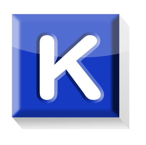 Kappa Trade - http://KappaTrade.com